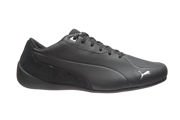 Puma  Drift Cat 7 CLN 363813-01