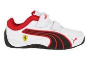 Puma Drift Cat IV SF V Kids 303975-01