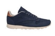 Reebok Cl Leather Clean LUX V69679