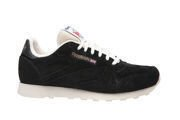 Reebok Cl Leather Clean UJ V67817