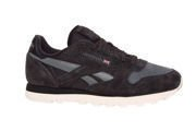 Reebok Cl Leather NP V69217