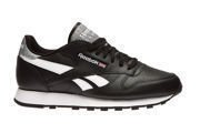 Reebok Classic Leather POP AR0300