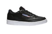 Reebok Club C 85 SO BS5213