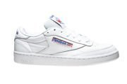 Reebok Club C 85 SO BS5214