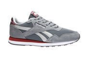 Reebok Royal Ultra AST BD3599