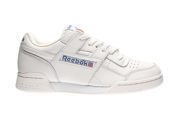 Reebok Workout Plus Vintage BD3386
