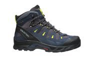 Salomon Quest Prime GTX 394665