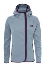 The North Face Arcata Hoodie W T92UAQJK3