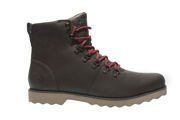 The North Face Ballard II T0CM77DYF