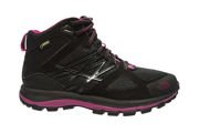 The North Face Litewave Mid Gtx  T0CCQ0DVN