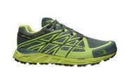 The North Face Ultra Endurance GTX 2T65NJC