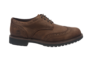 Timberland Stormbuck Brogue Oxford A1499