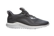 adidas Alphabounce em m BY4264