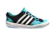 adidas Climacool Boat Lace S75755
