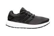 adidas Energy Cloud wtc m BA8148