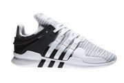 adidas Equipment Support Adv BB1296
