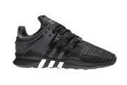 adidas Equipment Support Adv BB1297