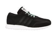adidas Los Angeles J BB2466