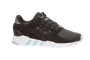 adidas Originals Equipment Support RF W BY8783