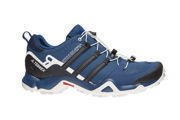 adidas Terrex Swift R BY2778