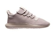 adidas Tubular Shadow BZ0335 Junior