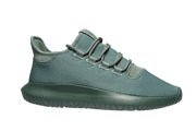 adidas Tubular Shadow BZ0336 Junior