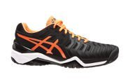 asics Gel Resolution 7 E701Y-9030