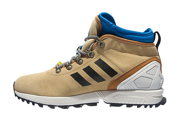 adidas zx flux winter prezzo
