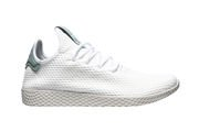 adidas Pharrell Williams Tennis Hu BY8716