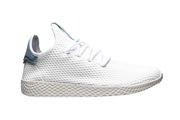 adidas Pharrell Williams Tennis Hu BY8718