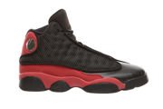 Air Jordan 13 Retro BG 414574-004 Junior