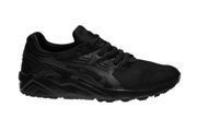 Asics GEL Kayano Trainer Evo HN6A0-9090