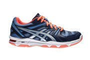 Asics Gel Beyond 4 B454N-4793