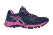 Asics Gel Fuji Attack 4 T584N-4935