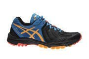 Asics Gel Fuji Attack 5 T630N-9009