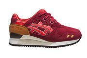 Asics Gel-Lyte III  Autumn Brights H5N5N-2523