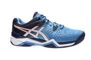Asics Gel Resolution 6 Clay E553Y-4701