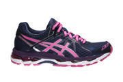 Asics Gel-Surveyor 4 T5C9N-4935