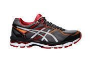 Asics Gel Surveyor 5 T6B4N-9093