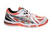 Asics Gel - Voley Elite 3 B550N-0193