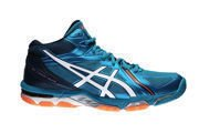 Asics Gel Volley Elite 3 MT B501N-4301