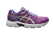 Asics Patriot 7 T4D6N-3693