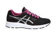 Asics Patriot 8 T669N-9093