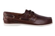 Boat Shoes Helly Hansen Deck Classic Leather 10786-750