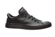 CONVERSE Chuck Taylor All Star Madison 551586C