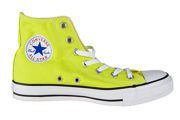 Converse All Star Hi 142370F