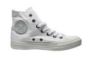 Converse All Star Hi CT As Sp Hi 1U646