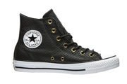 Converse CT All Star Hi 151248C