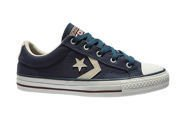 Converse Star Player Ox 147465C