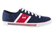 Helly Hansen Berge Viking Low 10764-597